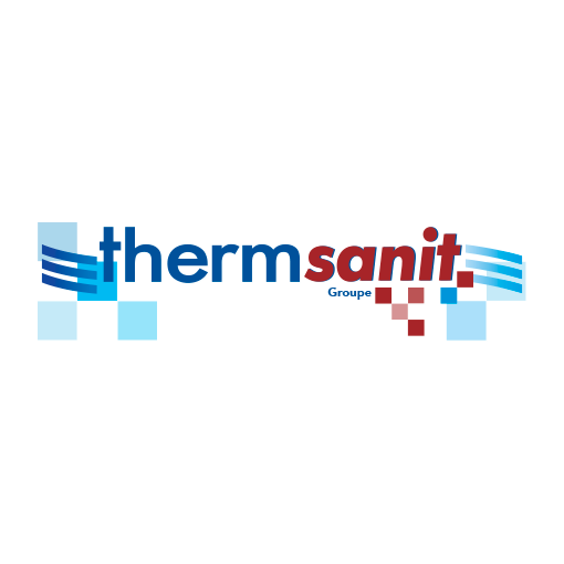 thermsanit partenaire