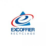 excoffier