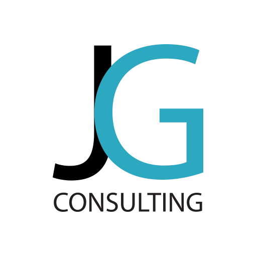 JG Consulting