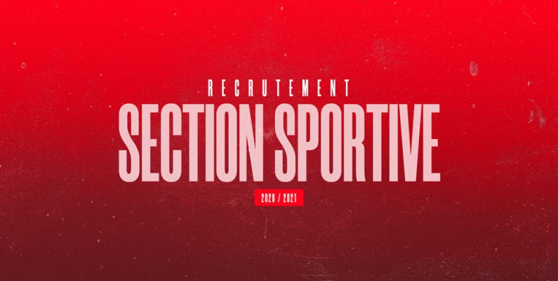 Recrutement-sectionSportive