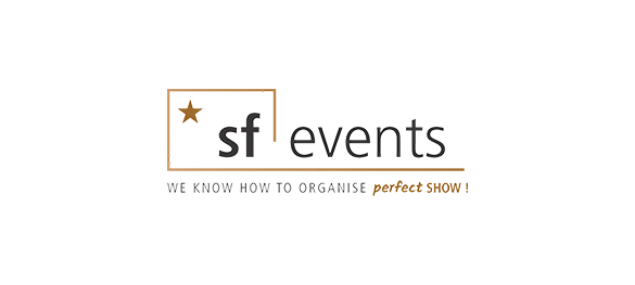 SF Events