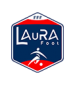 laurafoot